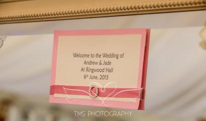 Wedding_RingwoodHall_Derbyshire-64