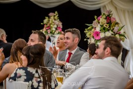 Wedding_RingwoodHall_Derbyshire-68