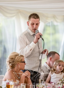 Wedding_RingwoodHall_Derbyshire-69