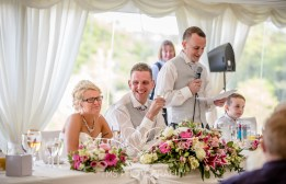 Wedding_RingwoodHall_Derbyshire-72