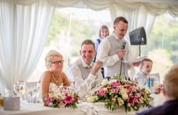 Wedding_RingwoodHall_Derbyshire-72
