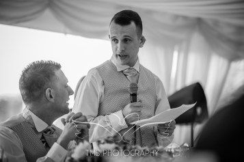 Wedding_RingwoodHall_Derbyshire-74