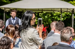 Wedding_RingwoodHall_Derbyshire-8