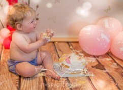Cake Smash_Photography-41