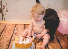 Cake Smash_Photography-9