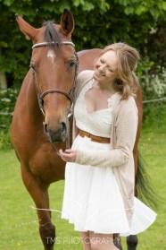 Equine_Photography_DerbyshireTMSPhotography-13