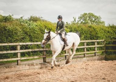 Equine_Photography_DerbyshireTMSPhotography-17