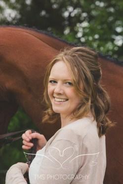 Equine_Photography_DerbyshireTMSPhotography-18