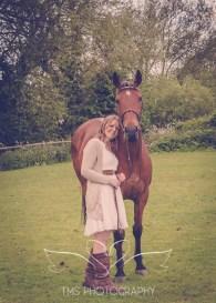 Equine_Photography_DerbyshireTMSPhotography-21