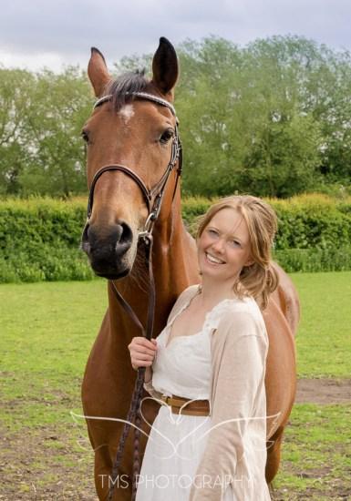 Equine_Photography_DerbyshireTMSPhotography-29