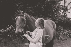 Equine_Photography_DerbyshireTMSPhotography