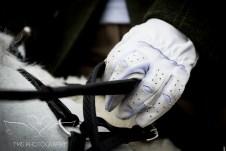 equineeventsphotographer_warwickshire-21
