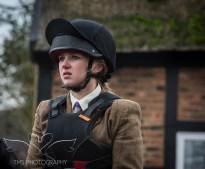 equineeventsphotographer_warwickshire-24