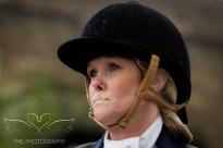 equineeventsphotographer_warwickshire-25