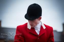 equineeventsphotographer_warwickshire-28