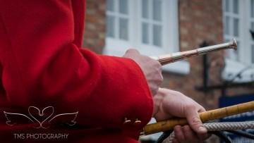equineeventsphotographer_warwickshire-63