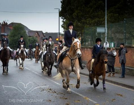 equineeventsphotographer_warwickshire-84