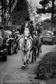 equineeventsphotographer_warwickshire-91