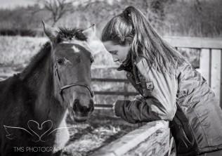 equinephotographer_Derbyshire-21
