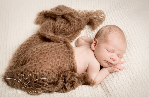 newbornphotographer_Derbyshire-14