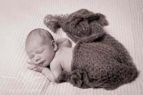 newbornphotographer_Derbyshire-15