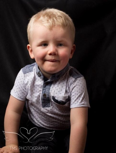 newbornphotographer_Derbyshire-9