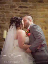 wedding_photography_MosboroughHall-17