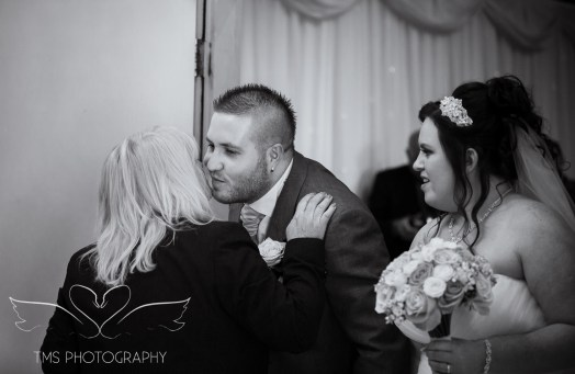 wedding_photography_MosboroughHall-19