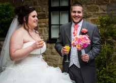 wedding_photography_MosboroughHall-21