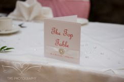 wedding_photography_MosboroughHall-38