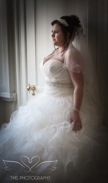 wedding_photography_MosboroughHall-4