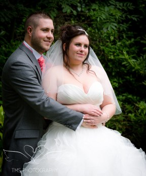 wedding_photography_MosboroughHall-45