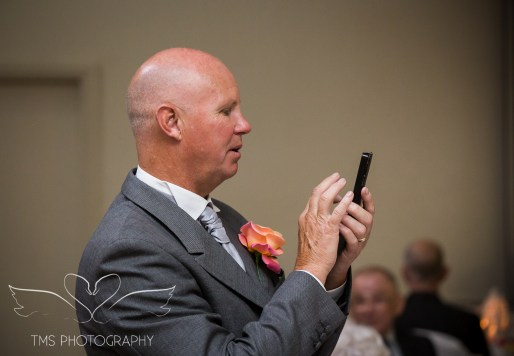 wedding_photography_MosboroughHall-49