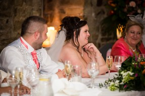 wedding_photography_MosboroughHall-55