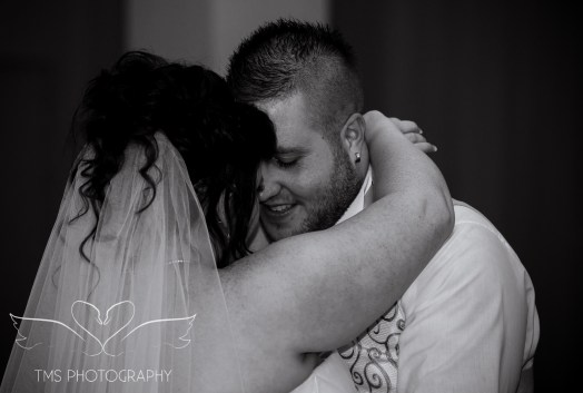 wedding_photography_MosboroughHall-75
