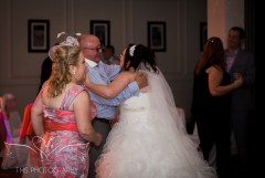 wedding_photography_MosboroughHall-81