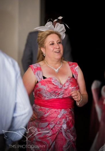 wedding_photography_MosboroughHall-82
