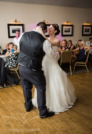 weddingphotographer_Derbyshire_PeakEdge-105