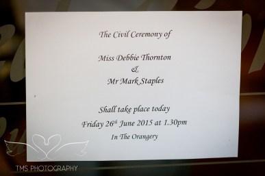 weddingphotographer_Derbyshire_PeakEdge-17