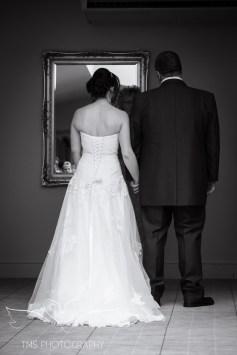 weddingphotographer_Derbyshire_PeakEdge-23