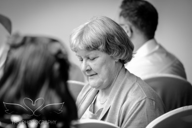 weddingphotographer_Derbyshire_PeakEdge-36