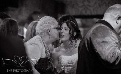 weddingphotographer_Derbyshire_PeakEdge-44