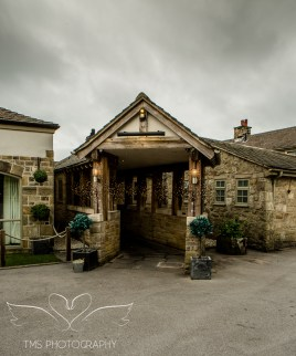 weddingphotographer_Derbyshire_PeakEdge-5