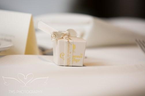 weddingphotographer_Derbyshire_PeakEdge-58