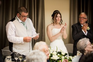 weddingphotographer_Derbyshire_PeakEdge-75