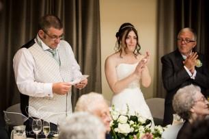 weddingphotographer_Derbyshire_PeakEdge-75
