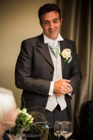 weddingphotographer_Derbyshire_PeakEdge-76