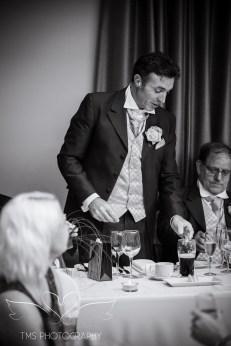 weddingphotographer_Derbyshire_PeakEdge-78