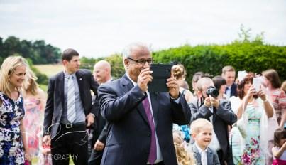 weddingphotography_Staffordshire_DovecliffeHall-100