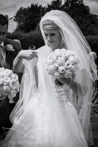 weddingphotography_Staffordshire_DovecliffeHall-105